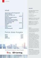 Insider-Magazin-Handel-Markenwelt - Page 4