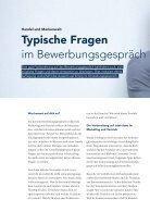 Insider-Magazin-Handel-Markenwelt - Page 6