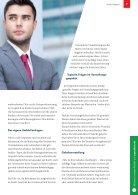 Insider-Magazin-Handel-Markenwelt - Page 7