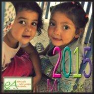 memoria%202015