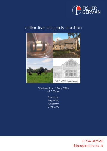 collective property auction
