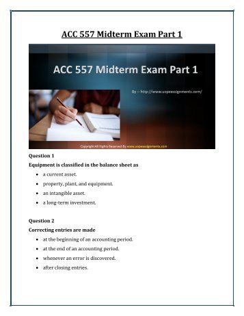 acc 456 short answered questions Derive the governing equation for the design of short and axially loaded tied  columns,  393 of is 456, has two unknowns ac and asc to be determined from  one  10226 practice questions and problems with answers q1: state and.