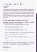 Topics for Post-16 Citizenship The European Union - Page 2