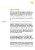 all'agricoltura - Page 3