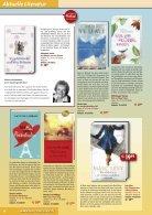 Buchspiegel Sommer 2016 - Page 5