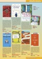 Buchspiegel Sommer 2016 - Page 6