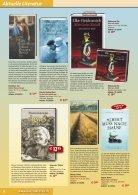 Buchspiegel Sommer 2016 - Page 7