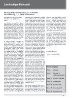 17. Ausgabe Wiesentalpost 2015/16 - Page 3