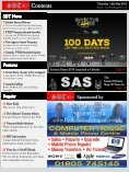 The Sandbag Times  Issue No:17 - Page 2