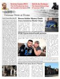 The Sandbag Times  Issue No:17 - Page 3