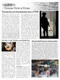 The Sandbag Times  Issue No:17 - Page 4