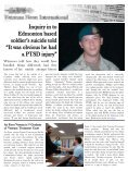 The Sandbag Times  Issue No:17 - Page 5