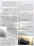 The Sandbag Times  Issue No:17 - Page 7