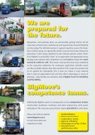 BigMove - Safety first - english version 2016 - Page 6