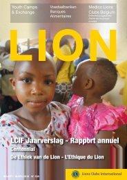Lion_508 web