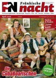 01-07-Fraenkische-Nacht-April-Ausgabe-2016test