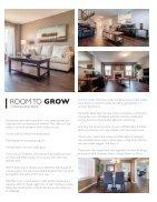 4 Chalmer Dr-magazine - Page 2