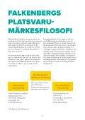 Rapport Attraktionskraft Falkenberg - Page 6