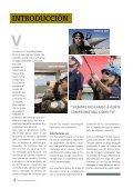 LA PROFESIÓN MILITAR - Page 4