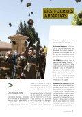 LA PROFESIÓN MILITAR - Page 5
