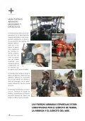 LA PROFESIÓN MILITAR - Page 6