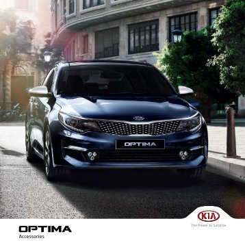 J3385_Kia_Optima_accessories_brochure_2015_AW_11_02_16_PT_Hi_Spreads