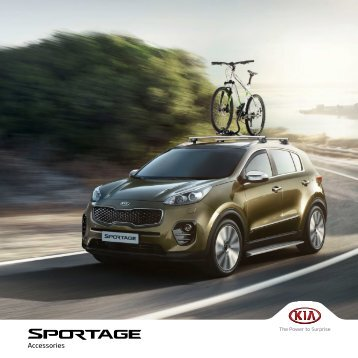 J3385_Kia_Sportage_accessories_brochure_2015_AW-11_02_16_PT_Hi_Spreads