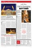 Ramadan in Turkey - Page 2