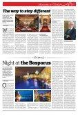 Ramadan in Turkey - Page 3