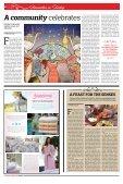 Ramadan in Turkey - Page 4