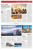 Ramadan in Turkey - Page 5
