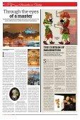 Ramadan in Turkey - Page 6