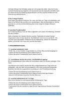 Hinweise für Solarleuchten - Seite 3