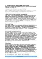 Hinweise für Solarleuchten - Seite 4