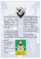 Festschrift Salatkirmes 2016 - Page 2