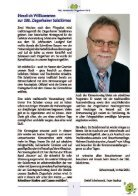 Festschrift Salatkirmes 2016 - Page 5