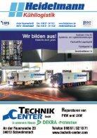 Festschrift Salatkirmes 2016 - Page 6