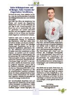 Festschrift Salatkirmes 2016 - Page 7