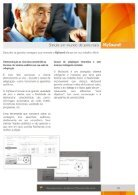 catalogo_geral_completo - Page 3