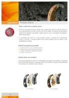 catalogo_geral_completo - Page 4