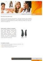 catalogo_geral_completo - Page 7