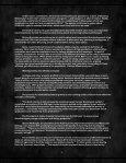 sen.-jeff-flake-s-twenty-questions---report - Page 5