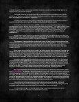 sen.-jeff-flake-s-twenty-questions---report - Page 6