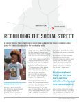 BUILDING EQUITY - Page 6