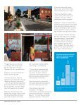 BUILDING EQUITY - Page 7