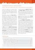 LES FINANCES LOCALES - Page 3