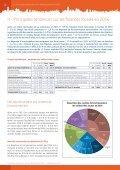 LES FINANCES LOCALES - Page 6