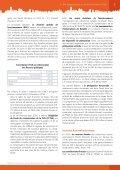 LES FINANCES LOCALES - Page 7