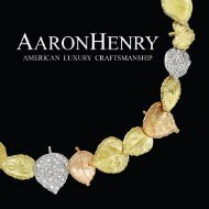 AaronHenry Couture 2016