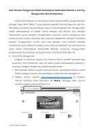 Buku Petunjuk Moodle - hitam putih - Page 2
